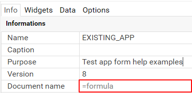 where-can-i-use-formulas09.png