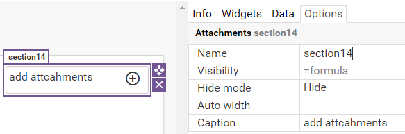 designing-apps-attachment-widget01.png