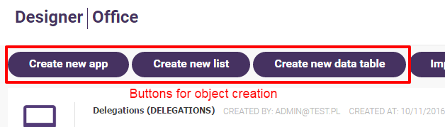 creating-new-objects02.png