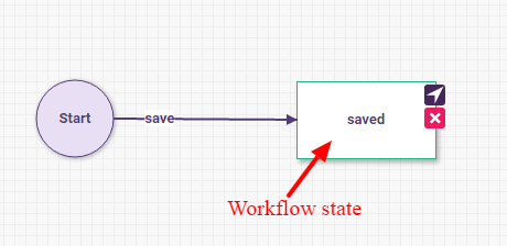 workflow-state02.png
